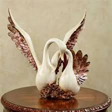 <b>Love</b> and Family <b>Sculptures</b> and Figurines | Touch of Class