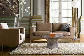extraordinary home decor for modern living room design ideas contemporary interior decorating living room design decoration living room amazing living room decorating ideas glamorous decorated