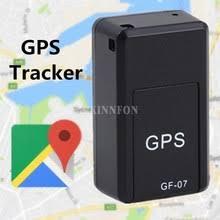 <b>Gf07</b> Mini <b>Gps Tracker</b> reviews – Online shopping and reviews for ...