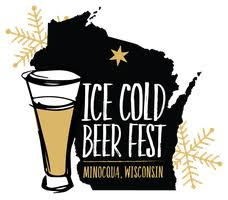22nd Annual <b>Ice Cold Beer</b> Festival Tickets, Sat, Feb 8, 2020 at 1:00 ...