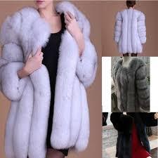 Купить зимнее пальто <b>дамы</b> от 173 руб — бесплатная доставка ...
