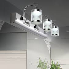 popular modern sconce lighting buy cheap modern sconce lighting keyworducwords cheap sconce lighting