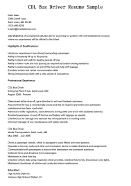 resume examples resume format computer operator data entry resume resume examples example of a machinist resume how to write resume for restaurant job resume