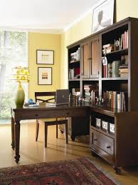 home office decorating work decoration modern home office furniture decorating ideas office design pictures creating functional appealing home office design