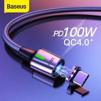 Magnetic <b>Cable</b> - <b>BASEUS</b> Official Store