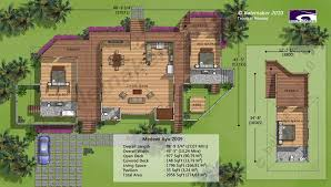 images about Tropical House on Pinterest   Hawaiian Homes       images about Tropical House on Pinterest   Hawaiian Homes  Bali Style Home and Tropical Houses
