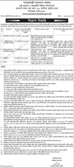 customs valuation and internal audit commissionerate job this file customs valuation and internal audit commissionarate job circular 2016 jpg