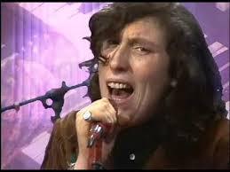 <b>Atomic Rooster</b> - Breakthrough (1972) - YouTube