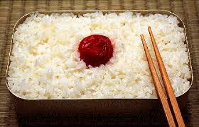 「土方弁当」の画像検索結果