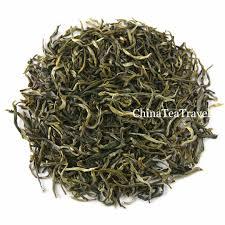 Купить <b>зелёный чай</b> со старых кустов «Аромат горного <b>тумана</b>»