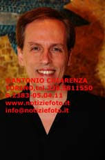 S2383_041_6715_Stefano_Ferri, S2383_041_6716_Stefano_Ferri, S2383_041_6717_Stefano_Ferri - S2383_041_6716_Stefano_Ferri
