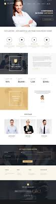 the lawyer lawyers attorneys law firms wordpress theme bpgm law office fgmf
