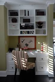 small home office desk built home home office home ofice office space interior design ideas home built in home office ideas