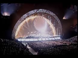 "<b>Pink Floyd</b> - 3 Tracks from ""<b>PULSE</b> "" Remastered 2019 - YouTube"