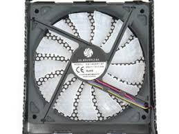 Тест и обзор: <b>Aerocool</b> P7 Platinum (P7-750W) – премиальный ...