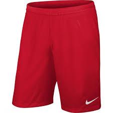 <b>Шорты</b> футбольные <b>Nike Laser Woven</b> III Short NB JR в интернет ...