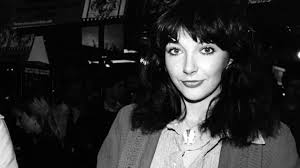 Another American Looks At Why Americans Don't Care For <b>Kate Bush</b>