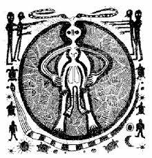 <b>Ancient Astronaut</b> Theory, <b>Ancient</b> Alien Theory - Crystalinks