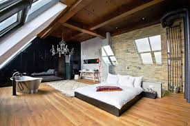 men apartment decor ideas for guys youtube bedroom loft furniture