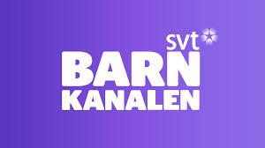 <b>Barnkanalen</b> | SVT Play