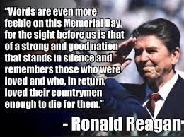 Veterans Day Quotes By Presidents – JFK, Ronald Reagan | Veterans ... via Relatably.com