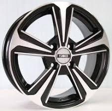 Hyundai, Opel колесные диски