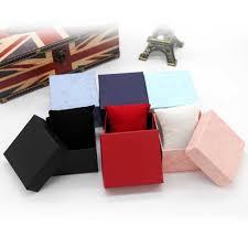 Прочная <b>подарочная упаковка</b> чехол для <b>браслета браслет</b> ...