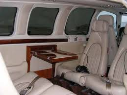 Image result for beechcraft bonanza v-tail inside cockpit