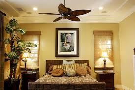 image of a bedroom with recessed lighting bedroom recessed lighting