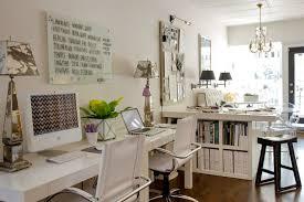 west elm office furniture. west elm parsons desk view full size office furniture