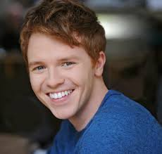 lesly kahn co submissions adam farabee a cheerful rupert grint on abc family