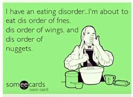 national eating disorder awareness week – He is Making Everything New via Relatably.com