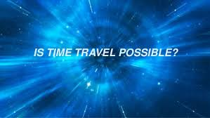 Image result for time travel images