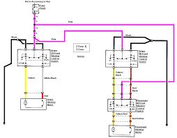 2000 f150 wiring diagram 2000 wiring diagrams