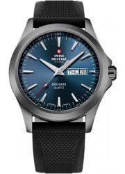 Купить мужские <b>часы Swiss military</b> by chrono в Москве