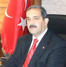 Sivas Belediye Başkanı, Belediye Meclis Üyesi Atilla Yüksel'in geçirdiği trafik kazası sonrasında geçmiş olsun dileklerinde bulundu. - dogan-urgup-ten-kaza-yapan-meclis-uyesi-atill-4199334_o