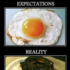 Cooking Skills by intrebare - Meme Center via Relatably.com