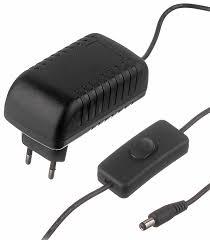 <b>Блок питания</b> для светодиодной ленты Navigator 36 Вт 220/12 В ...