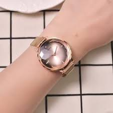 Pin on Women's Watches