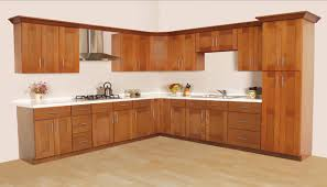 affordable kitchen furniture affordable kitchen furniture affordable kitchen furniture affordable kitchen furniture affordable kitchen furniture