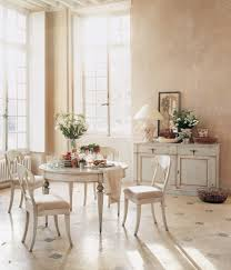 French Style Dining Room Furniture Dining Tables Maine Cottage Piece Dining Set Styles Cottage Oak