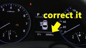 <b>OBDPROG M500</b> odometer correction tool change mileage via <b>OBD2</b>