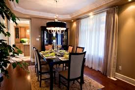 Small Dining Room Pinterest Bedroom Exquisite Photos Fbac Small Dining Room Ideas Tables