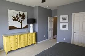Image result for grey wall paint