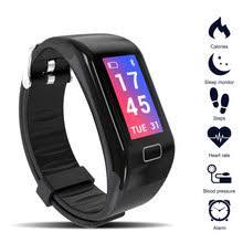 <b>Bluetooth Smart</b> Box Promotion-Shop for Promotional <b>Bluetooth</b> ...