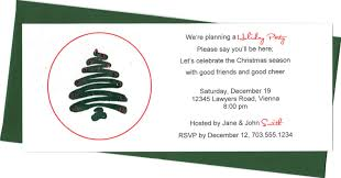 office christmas luncheon invitations office christmas party invitations wording 1600 x 839