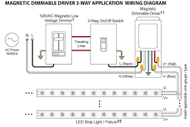 wiring diagram for led strip lights the wiring diagram led lighting wiring diagram music led light box modified circuit wiring diagram