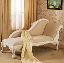 bedroom lounge chairs photos of the chaise lounge chairs for throughout chaise lounge bedroom furniture ideas chaise lounges on pinterest lounges chaise chairs bedroom chaise lounge