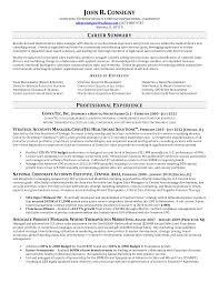 sample resume medical device  seangarrette cosample resume medical device pharmaceutical  s representative resume pharmaceutical  s representative resume