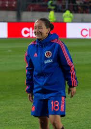 Angie Castañeda